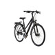 Cube Touring EXC Trapez Black'n'Grey